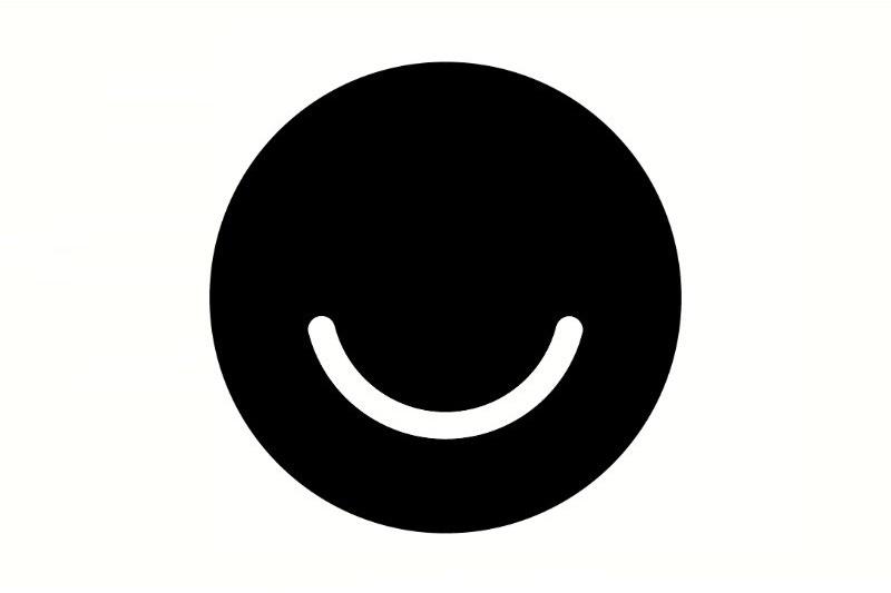 Новая соцсеть Ello: сотни тысяч пользователей в первый день запуска