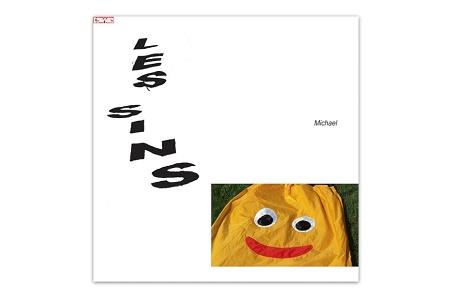 Премьера мини-альбома Les Sins (Toro Y Moi) - Michael