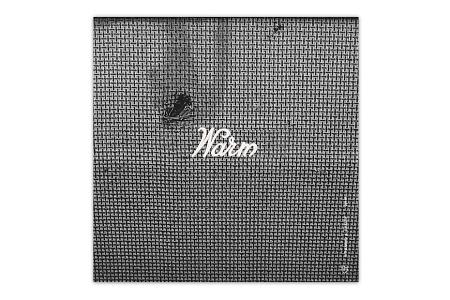 Премьера совместного трека The Neighbourhood и Raury – Warm