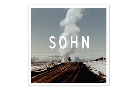 Сентябрьский микс SOHN для BBC Radio 1