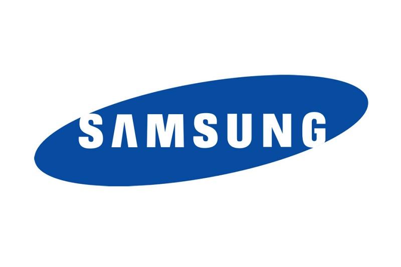 Смартфоны iPhone 6 и 6 Plus привели к рекордным убыткам Samsung