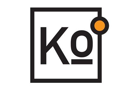 Взрыв из прошлого: возвращение Kicksology.net