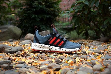 Кроссовки adidas Originals SL Loop Runner Trail