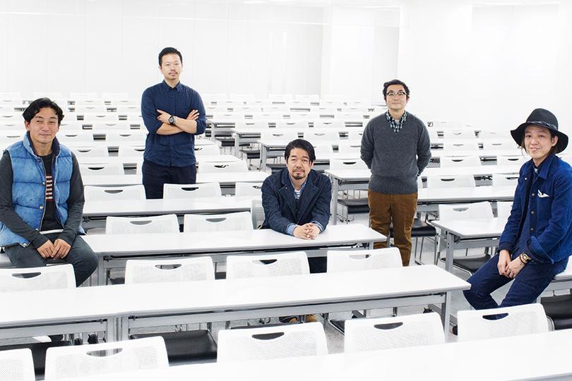 Пять японских брендов, о которых вы должны знать