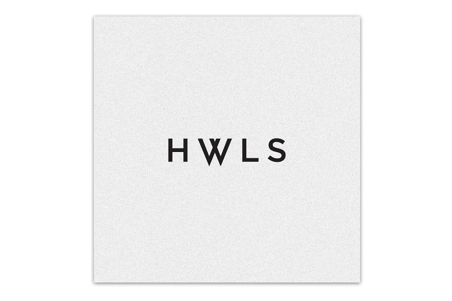 Спустя года ожиданий HWLS EP