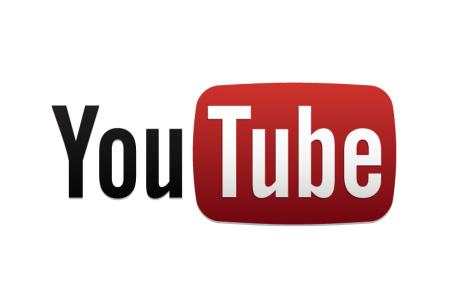 YouTube запустил музыкальный сервис Music Key