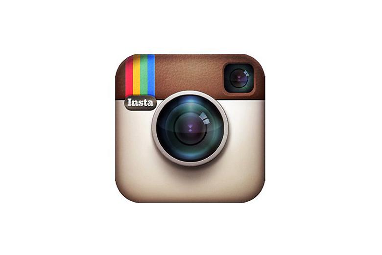 Instagram достиг отметки в 300 миллионов активных пользователей
