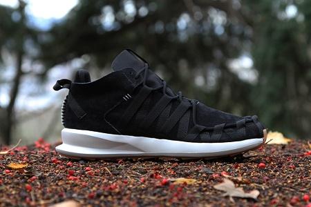 Кроссовки adidas Originals SL Loop Runner Moc