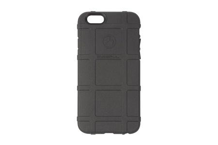 Чехол для iPhone 6 и 6 Plus от Magpul