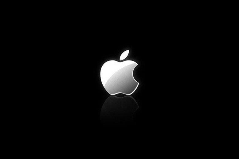 Apple получили самую высокую прибыль в своей истории