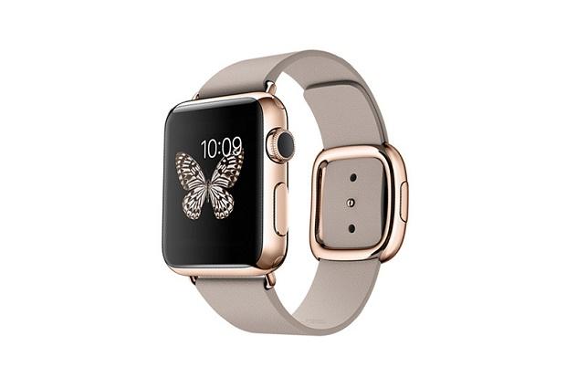 Apple Store оснащают специальными сейфами для хранения Apple Watch