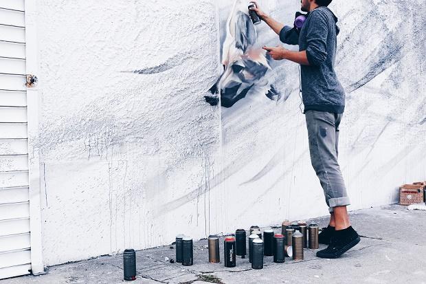 CYRCLE на ярмарке современного искусства Art Basel Miami 2015