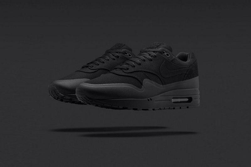 "8fe1984d Коллекция кроссовок Nike Air Max 1 ""Patch"" | PEROU"