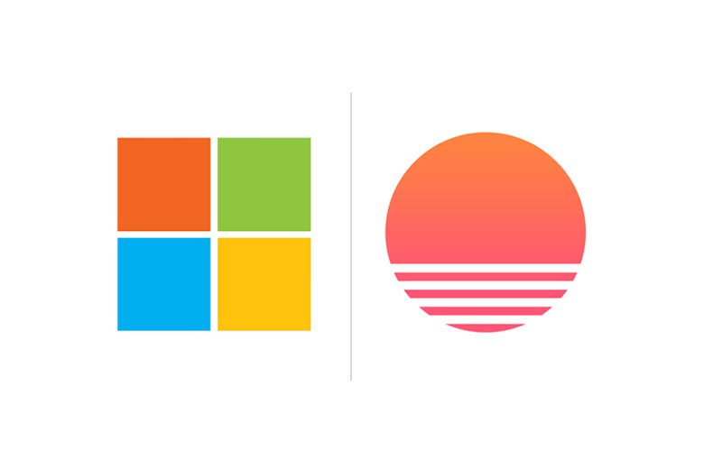 Microsoft покупает разработчика календарей для iOS и Android за $100 млн