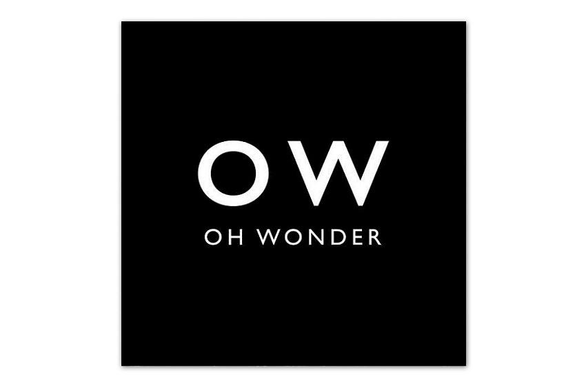 Свежая композиция Oh Wonder – Lose It