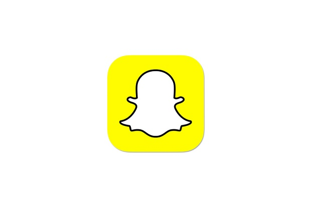 Alibaba инвестирует в Snapchat $200 млн