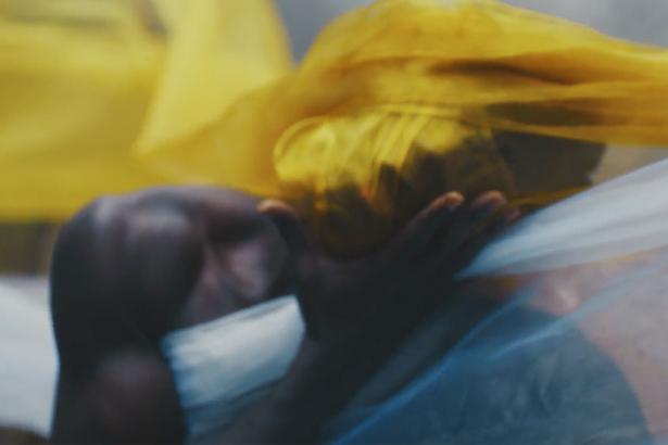 FKA twigs опубликовала видео на новый трек «Glass & Patron»