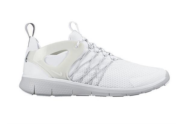 645cb52d55e1 Кроссовки Nike WMNS Free Virtuous