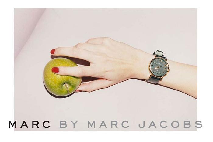 Marc by Marc Jacobs закрываются