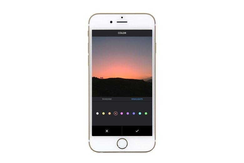Instagram представил два новых инструмента