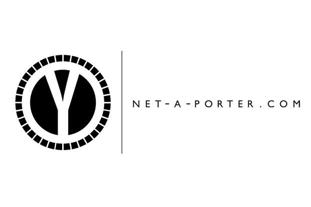 Net-a-Porter и Yoox подтвердили свое слияние