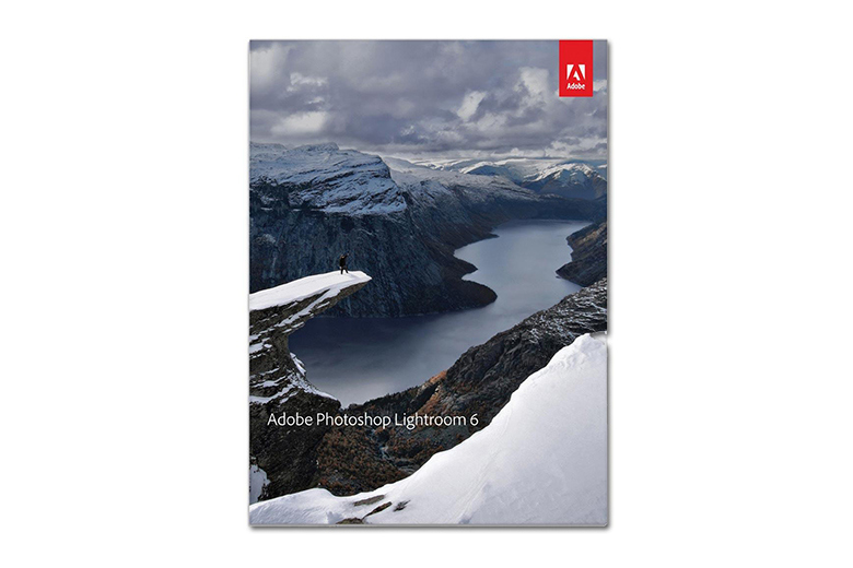 Состоялся релиз Adobe Lightroom 6 и Lightroom CC 2015