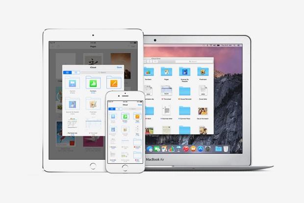 Apple iOS 9 бросит вызов джейлбрейку