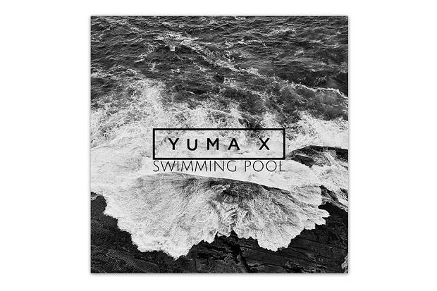 Австралийский дуэт Yuma X представил дебютный трек «Swimming Pool»