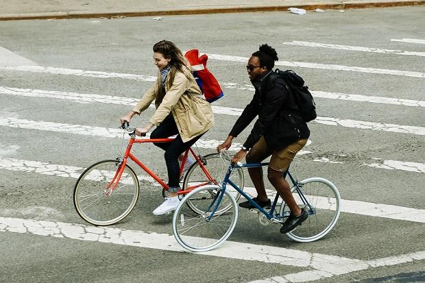 editorial-levis-commuter-vesna-leto-2015-new-york-01.jpg