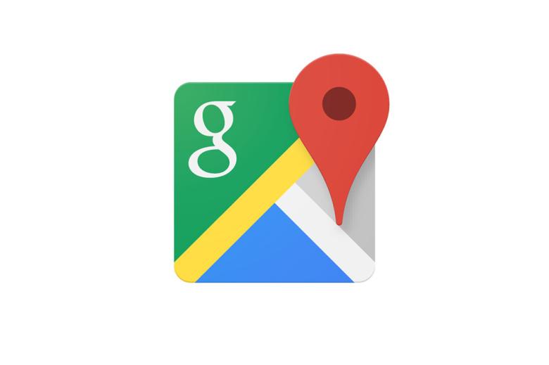 Карты Google Maps перейдут в режим офлайн