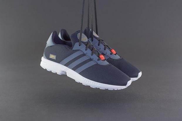 """Кроссовки adidas Originals ZX """"Gonz"""""""