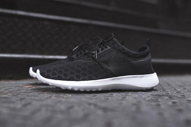 10b52c62ad45 Кроссовки Nike WMNS Zenji