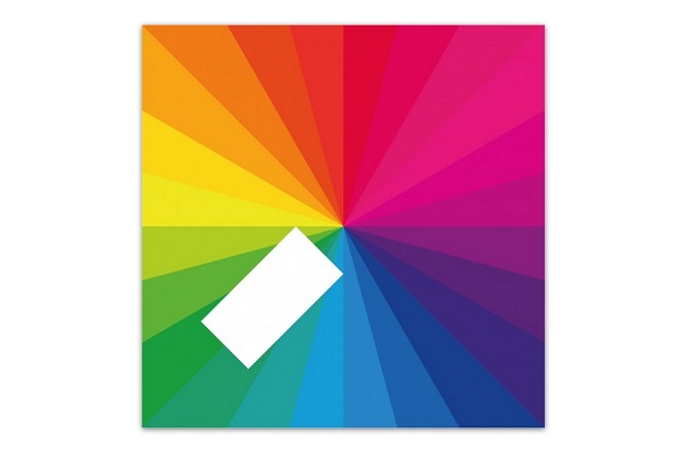 """Премьера трека Jamie xx """"I Know There's Gonna Be (Good Times)"""" ft. Young Thug"""