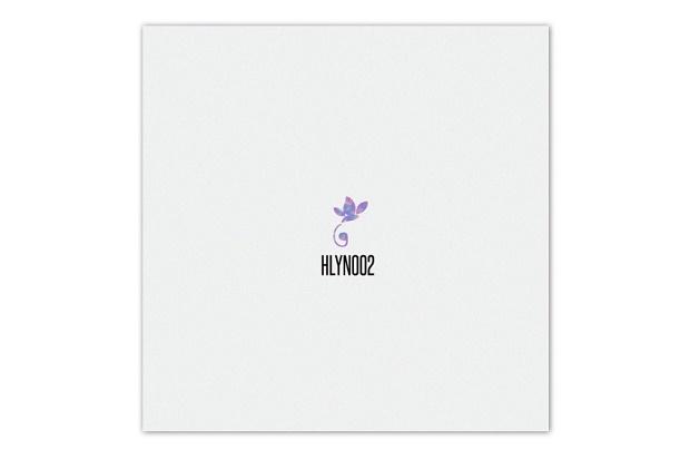 Состоялся релиз нового трека XO - Flames of a Phoenix