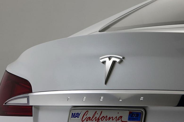 Tesla представит Model 3 за $35000 уже в марте 2016
