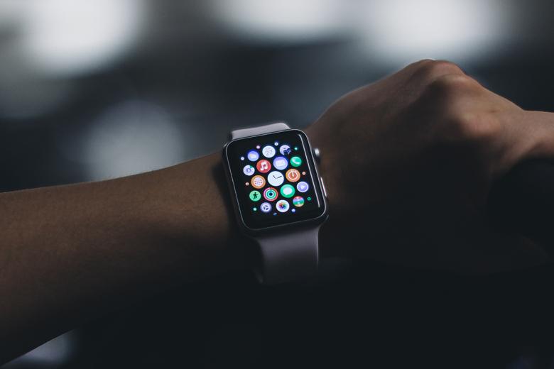 Apple анонсировала выход watchOS 2 для Apple Watch