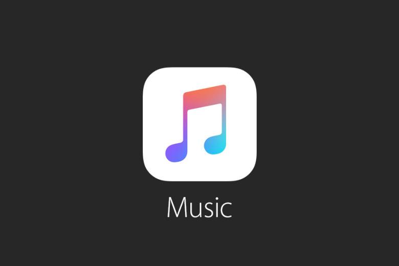 Apple представила музыкальный сервис Apple Music