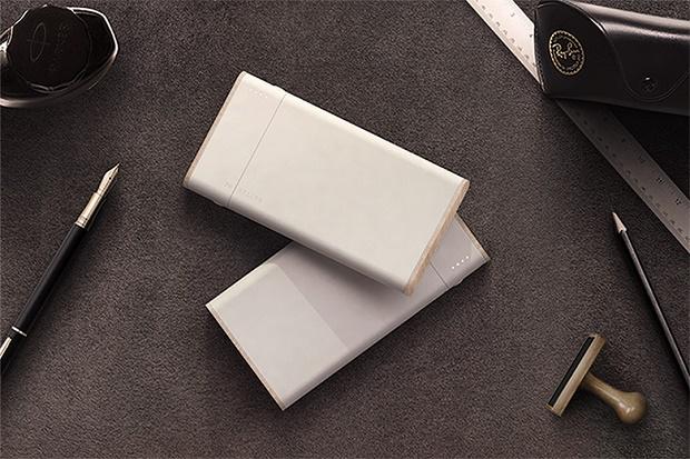BETTER RE — портативный аккумулятор из старой батареи смартфона