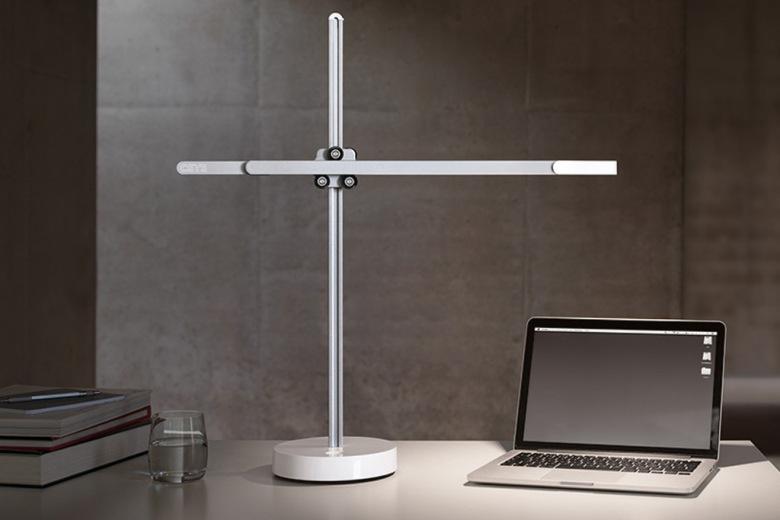 Британский изобретатель создал светильник со сроком службы 37 лет