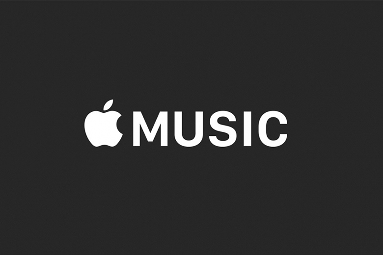 Apple может столкнуться с новым антимонопольным расследованием