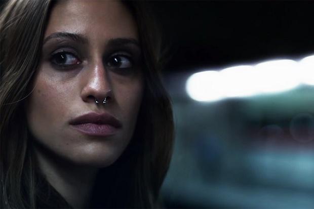 "Disclosure презентовали новый клип ""Holding On"""