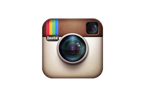 Instagram значительно увеличил разрешение фотографий