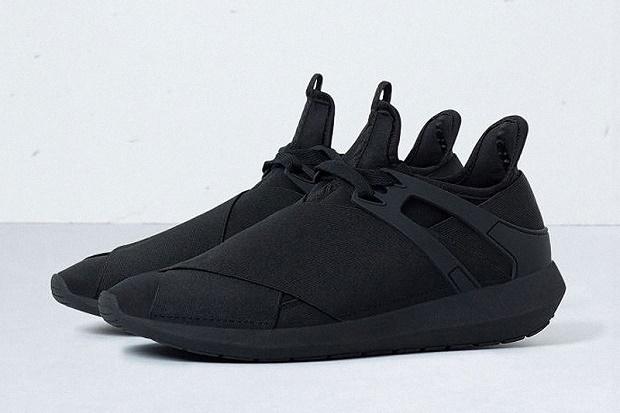 Bershka выпустил бюджетный вариант оригинальных силуэтов adidas