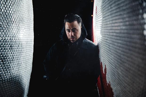 Ta-ku выпустил ремикс на трек Espa – Pray For Me