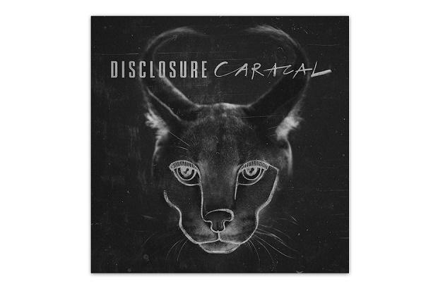 Вышел второй студийный альбом Disclosure