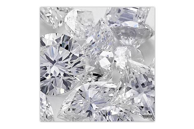 Дрейк и Future выпустили совместный микстейп What a Time to Be Alive