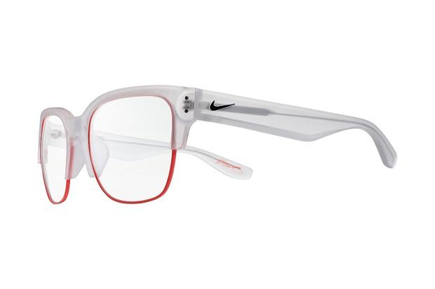 Kevin Durant & Nike Vision представляют коллекцию KD Optics осень 2015