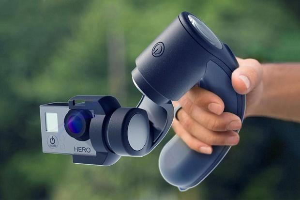 Стабилизатор для экшн-камеры GoPro