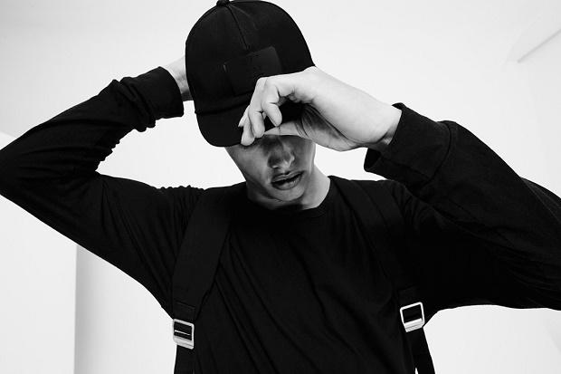 Коллекция Sneakerboy осень/зима 2015