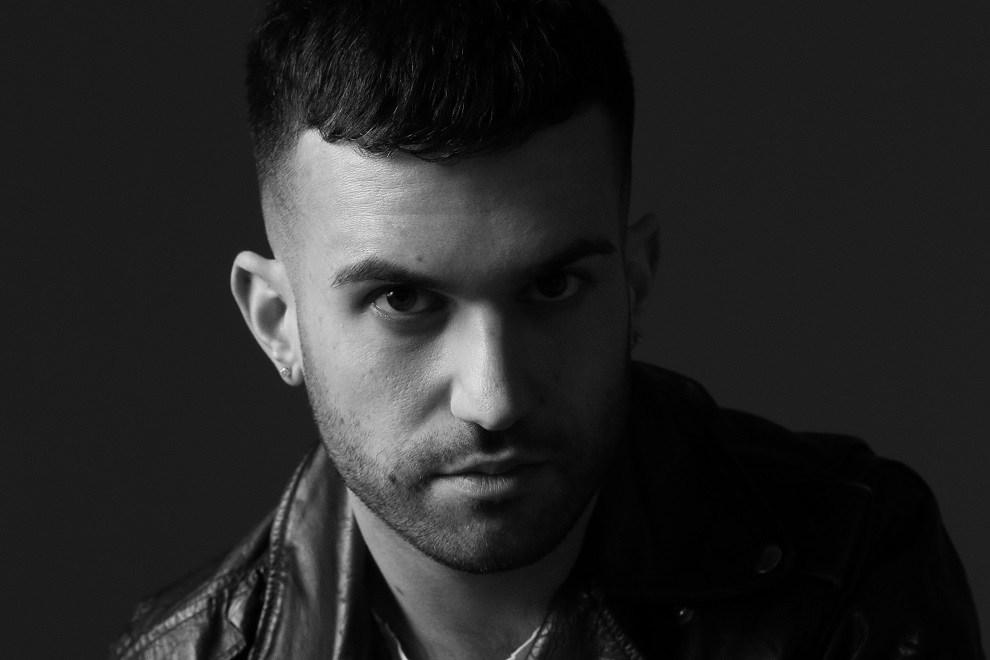 Микс дня: A-Trak сделал подборку французского рэпа